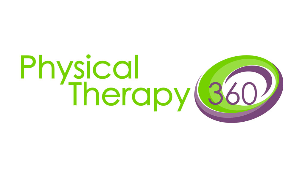 Physical Therapy 360 logo